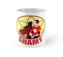 Shamy Mug