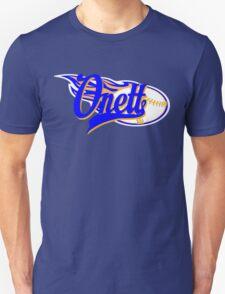 Onett Meteors Unisex T-Shirt