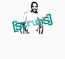 Scrubs Turk Unisex T-Shirt