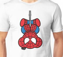 Spider-Bear Unisex T-Shirt