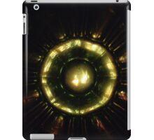 Organicoil iPad Case/Skin