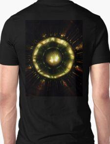 Organicoil Unisex T-Shirt