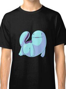 The Swimming Quag Classic T-Shirt