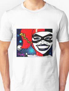 Tee Hee Hee! T-Shirt