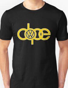 VW DOPE T-Shirt
