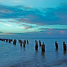 Clifton Springs by RichardIsik