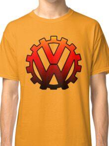 VW CRANK Classic T-Shirt