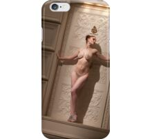 Queen of the Night for Duvet Cover iPhone Case/Skin