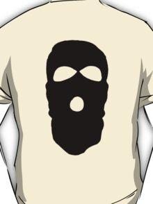 Criminal Concept 2 | Three T-Shirt