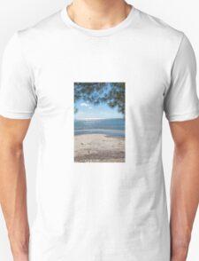 Cayman Kai Beach T-Shirt