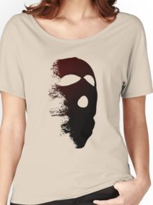 Criminal Concept 2 | Four Women's Relaxed Fit T-Shirt