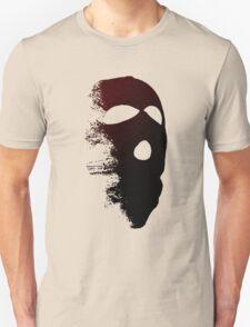 Criminal Concept 2 | Four T-Shirt