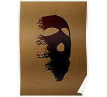Criminal Concept 2 | Four Poster
