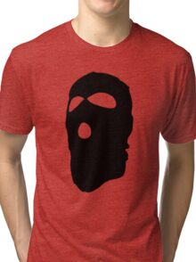 Criminal Concept 2 | Two Tri-blend T-Shirt