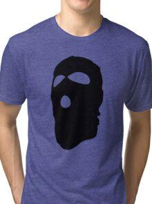 Criminal Concept 2 | Two Tri-blend T-Shirt