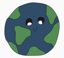 Happy Earth Day 2015 by Shane Dunn