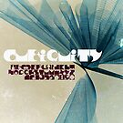 CUBIQUITY by Danny Edwards