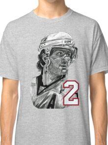 Duncan Keith Classic T-Shirt