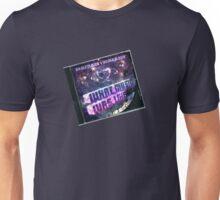 Life Tips: Sometimes I Remember Unisex T-Shirt