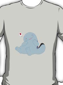 Happy Quag T-Shirt