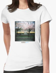 Holga Blossom T-Shirt