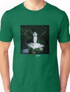 Holga Poodle Unisex T-Shirt