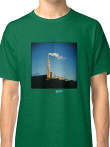 Holga Factory Classic T-Shirt