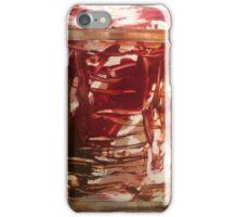 Four Quartets iPhone Case/Skin