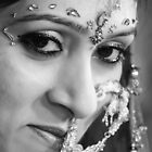 Beautiful Bride by RajeevKashyap