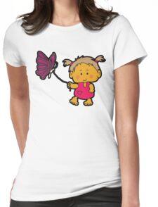 My pet butterfly... T-Shirt