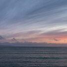 Westward Ho Panoramic by Robert Kendall