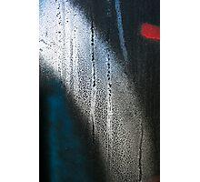 Graffiti Art Photographic Print