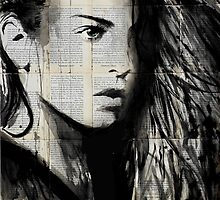 flume by Loui  Jover