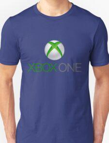 XBox One Logo T-Shirt