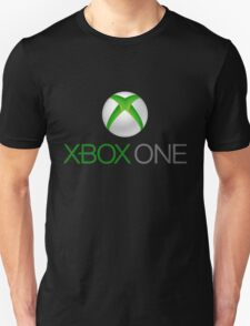 XBox One Logo T-Shirt