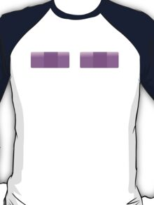 Enderman T-Shirt