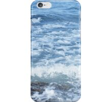 Mare iPhone Case/Skin