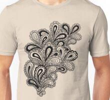 Katie Unisex T-Shirt
