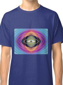 The Hungry Eye Classic T-Shirt