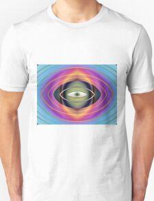The Hungry Eye T-Shirt