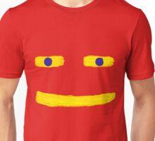 Cedric Unisex T-Shirt