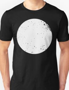 old white dot T-Shirt