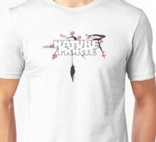 Naturmort Unisex T-Shirt