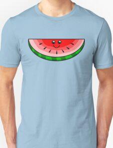 Cute Watermelon Unisex T-Shirt