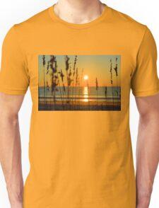Perfectly Peaceful Unisex T-Shirt