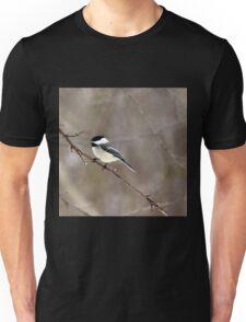 Sing A Song Unisex T-Shirt