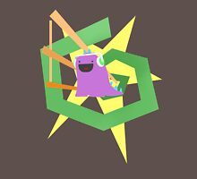 Rave-o-saurus Unisex T-Shirt