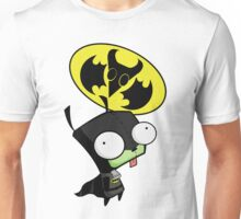Bat GIR Unisex T-Shirt