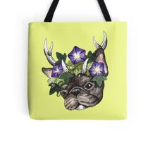 Princess Lulu Tote Bag