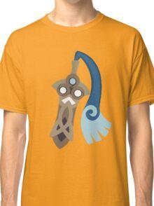 Honedge Pokemon Classic T-Shirt